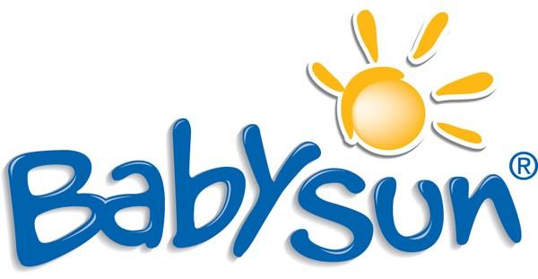 acheter trotteur babysun cameleon